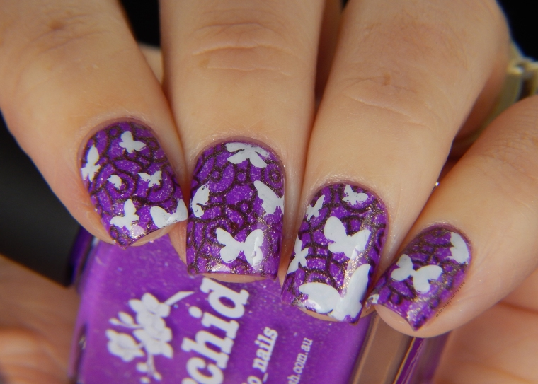 picture_polish_orchid