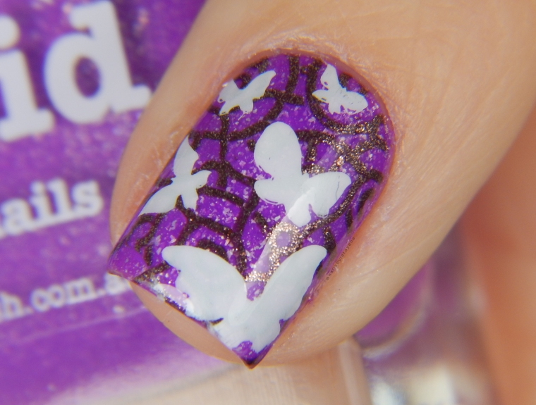 picture_polish_orchid_01