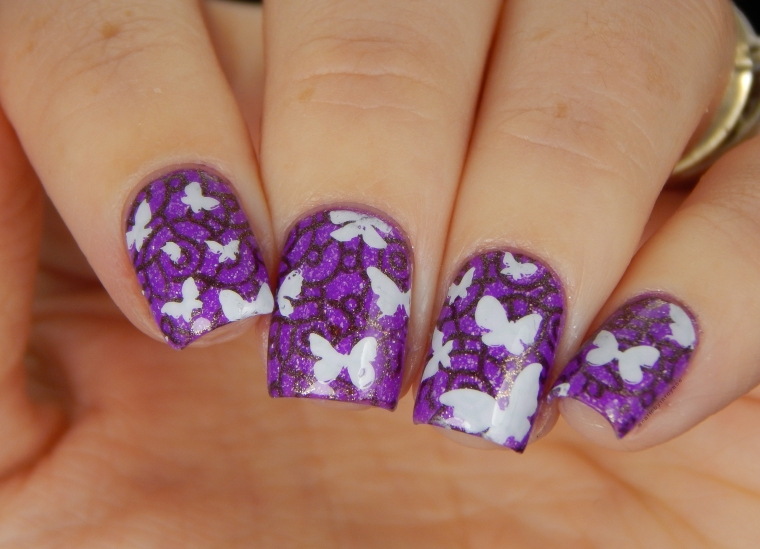 picture_polish_orchid_02