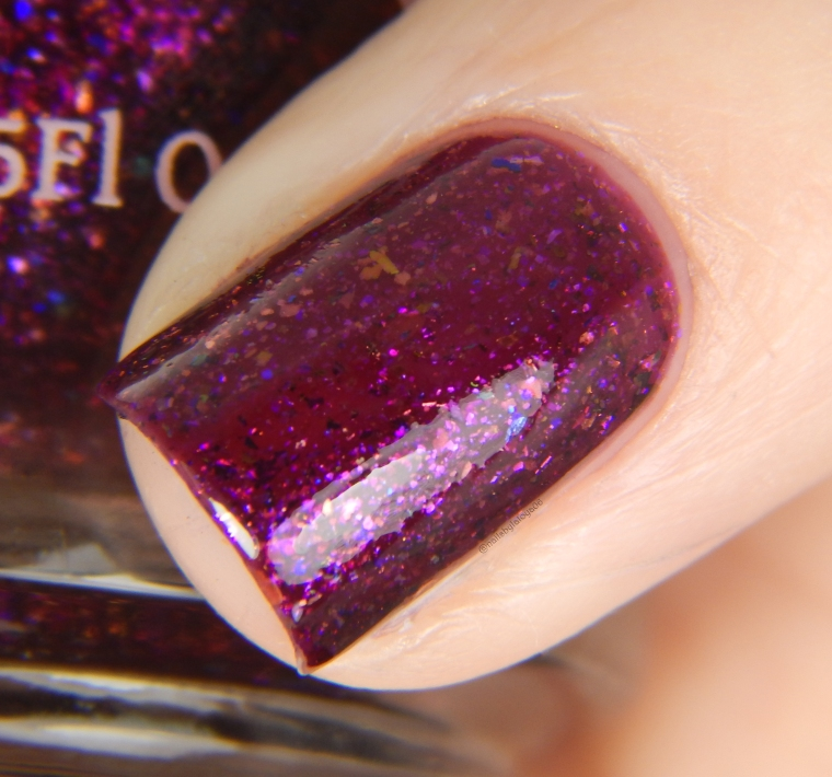 pahlish_blackberry_preserves_01