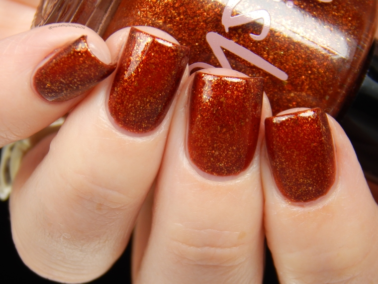 pahlish_bonfire_magic