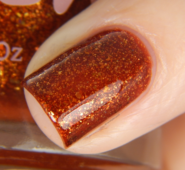 pahlish_bonfire_magic_01
