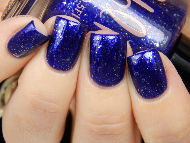 pahlish_shooting_stars