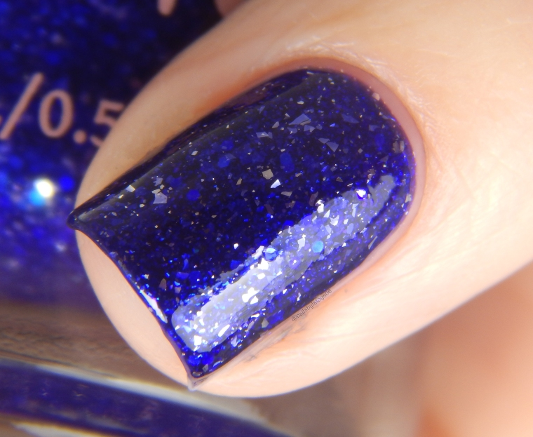 pahlish_shooting_stars_01