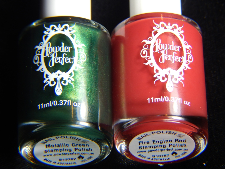powder_perfect_stamping_polish_01