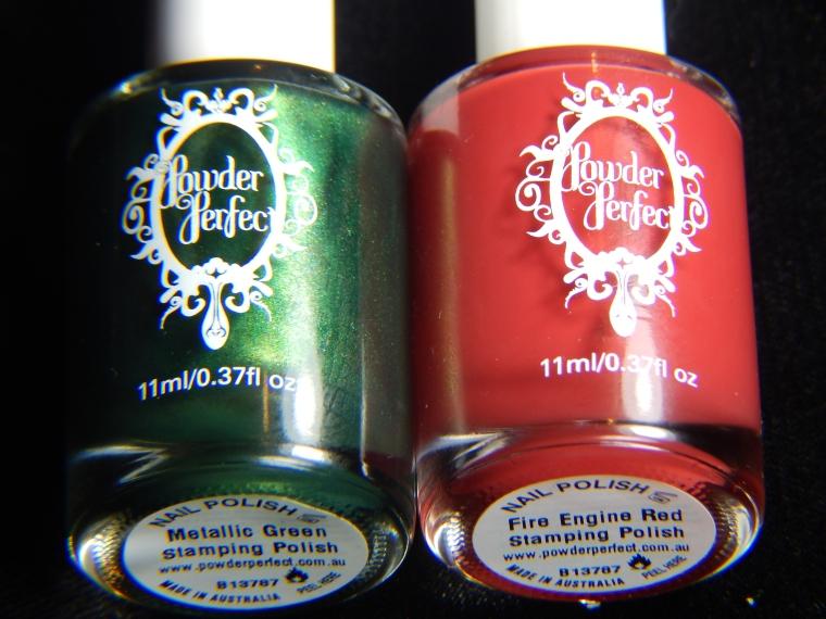 powder_perfect_stamping_polish_01