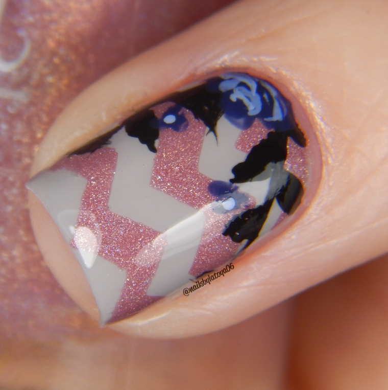 chevron_rose_mani_01