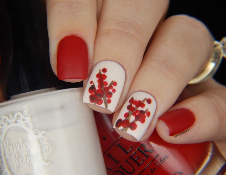 berrynailart