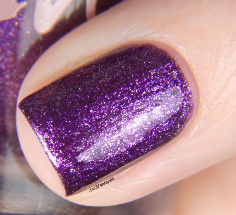 pahlish_lady_stardust_01
