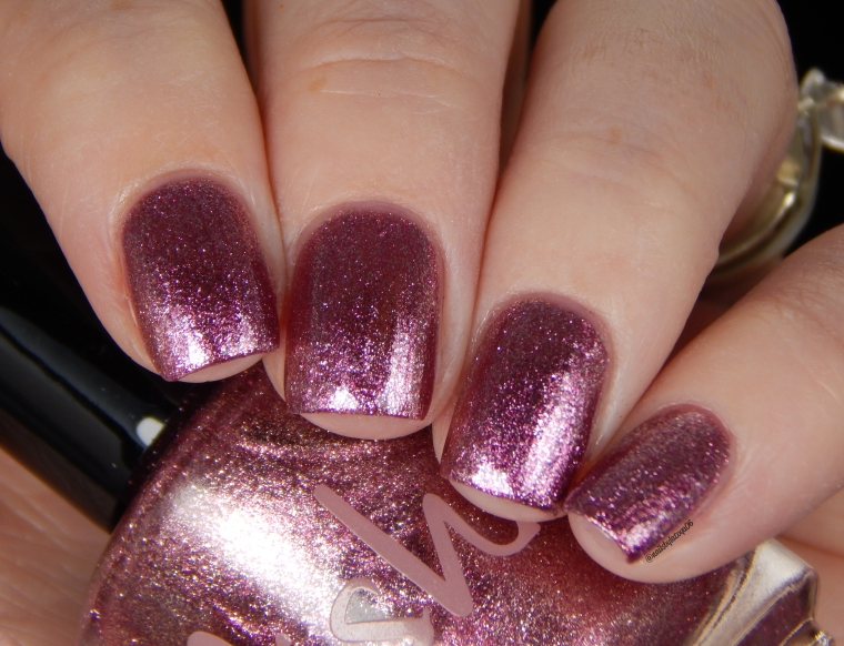 pahlish_quicksand