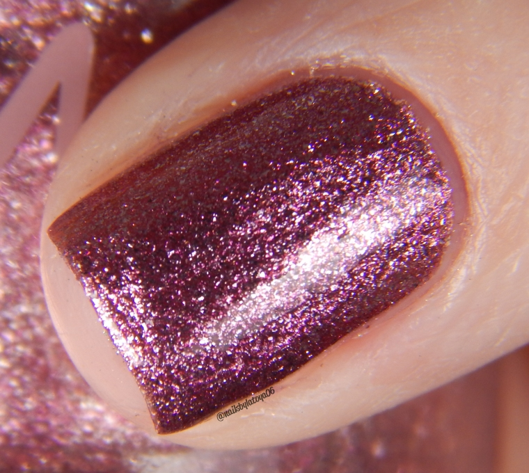 pahlish_quicksand_01