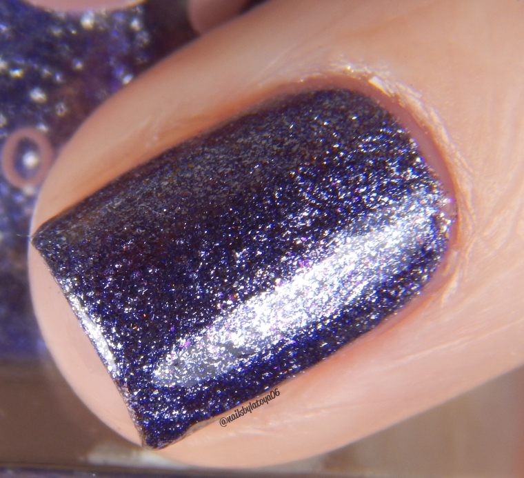 pahlish_space_oddity_01