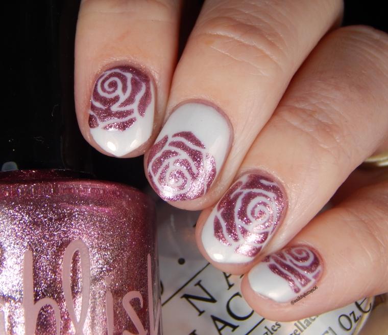 rose_mani