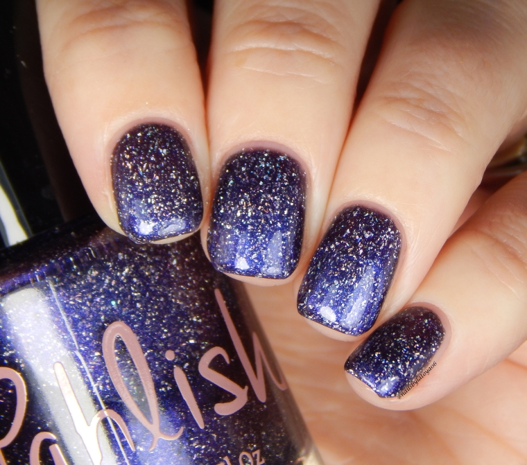 pahlish_shadow_moon_01