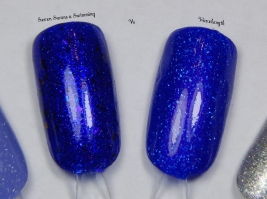 Pahlish_Comparison_2