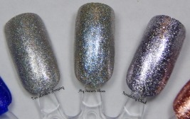 Pahlish_Comparison_3