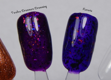 Pahlish_Comparison_5