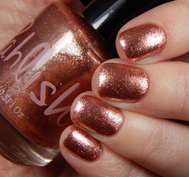 Pahlish_Five_Rose_Gold_Rings